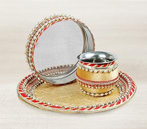 Karwa Chauth Gift