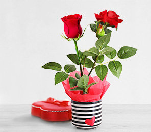Valentine Gifts For Husband Online Valentines Day Gift Ideas For