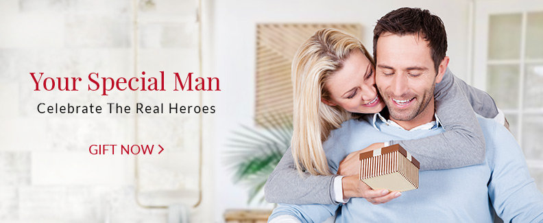 Gifts For Him Online Send Romantic Amp Love Gifts For Boys