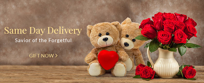 Wedding Gift Online: Wedding Anniversary Gifts In