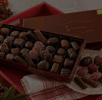 Send Diwali Chocolates Gifts