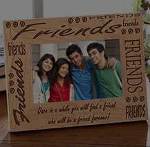 Friendship Day Personalised Gifts