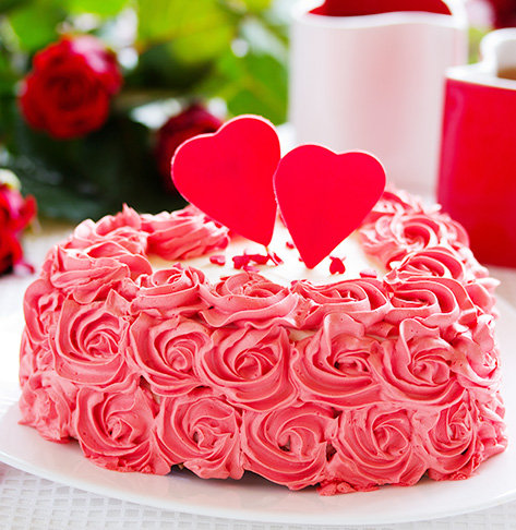 Online Flower Delivery Send Flowers Amp Cakes With India S