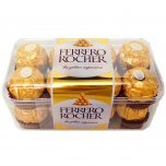 16 ferrero rocher chocolate gift to India