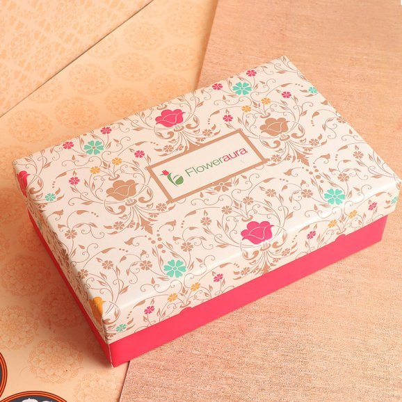 Gift Items Box