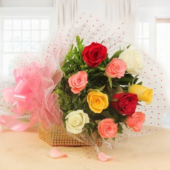 Same Day Delivery Gifts Flowers And Cakes Online Within 4 Hrs