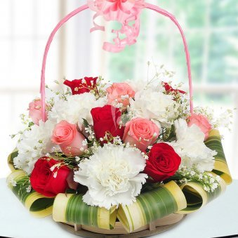 Valentine Gifts Online Send Best Valentine S Day Gifts To India