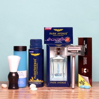 Park-Avenue-Mens-Kit