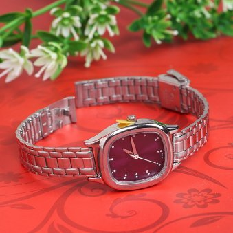 Wrist Watch for Girl
