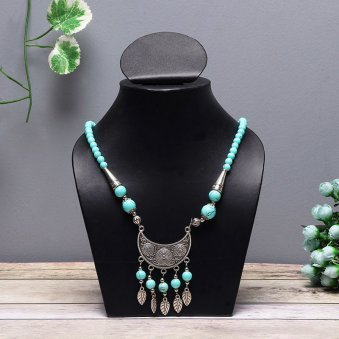 Neckpiece for Girls