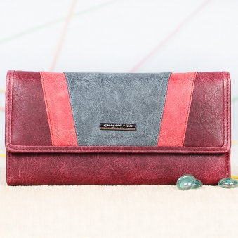 Clutch Gift for Women