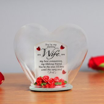Valentine Gifts For Wife Online Valentine S Day Gift Ideas For