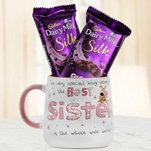 Gifts For Her Best Gift Ideas For Girls Women Send Love Gifts