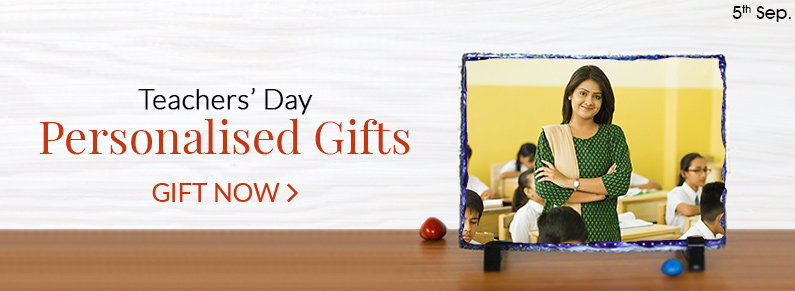 teachers day gifts 2018